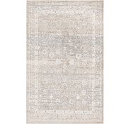 Link to 157cm x 245cm Heritage Rug