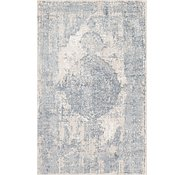 Link to 5' 2 x 8' 2 Arcadia Rug