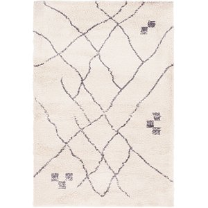 Link to 160cm x 235cm Tangier Rug item page