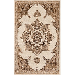 Link to 5' x 8' Arcadia Rug item page
