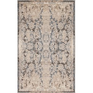 Link to 5' x 8' Heritage Rug item page