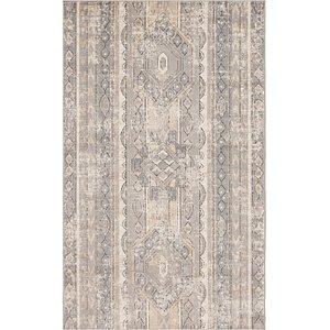 Link to 152cm x 245cm Casablanca Rug item page