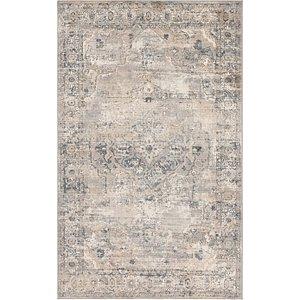 Link to 152cm x 245cm Villa Rug item page