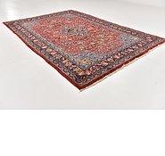 Link to 7' 3 x 11' Farahan Persian Rug