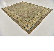 Link to 7' 7 x 10' 5 Farahan Persian Rug