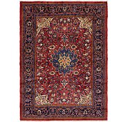 Link to 7' 5 x 10' 4 Farahan Persian Rug