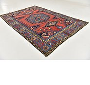 Link to 7' x 10' 2 Viss Persian Rug