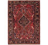 Link to 235cm x 320cm Liliyan Persian Rug