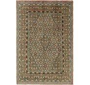 Link to 6' 9 x 10' 2 Farahan Persian Rug