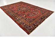 Link to 7' 7 x 11' 6 Liliyan Persian Rug