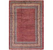 Link to 7' x 10' 7 Botemir Persian Rug