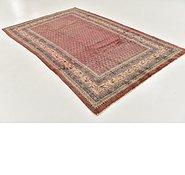 Link to 170cm x 275cm Botemir Persian Rug