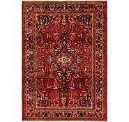 Link to 7' 4 x 10' 4 Liliyan Persian Rug
