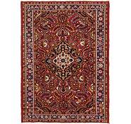 Link to 7' 2 x 9' 10 Liliyan Persian Rug