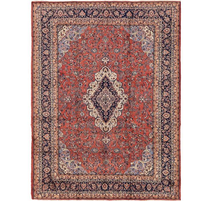 297cm x 390cm Shahrbaft Persian Rug