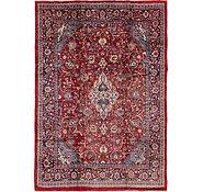Link to 9' 2 x 13' Sarough Persian Rug