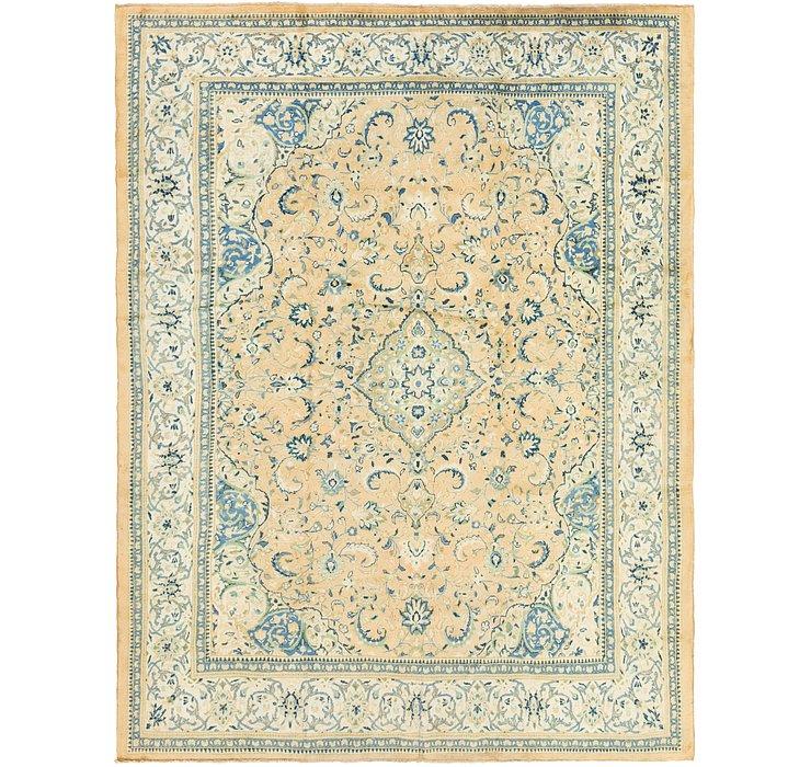 297cm x 427cm Farahan Persian Rug