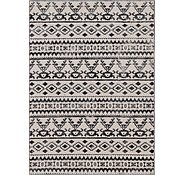 Link to 160cm x 220cm Tangier Rug