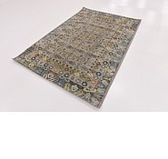 Link to 152cm x 225cm Carrington Rug