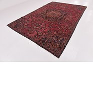 Link to 7' 9 x 11' 9 Birjand Persian Rug