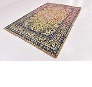 Link to 213cm x 312cm Shahrbaft Persian Rug