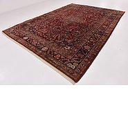 Link to 10' x 14' Liliyan Persian Rug