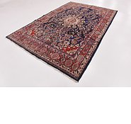 Link to 6' 9 x 10' 2 Hamedan Persian Rug