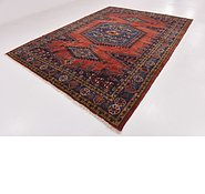 Link to 9' x 12' Viss Persian Rug