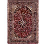 Link to 290cm x 410cm Kashan Persian Rug