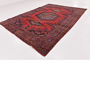 Link to 8' 2 x 11' 2 Viss Persian Rug