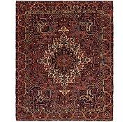 Link to 295cm x 370cm Bakhtiar Persian Rug