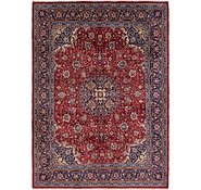 Link to 305cm x 417cm Farahan Persian Rug
