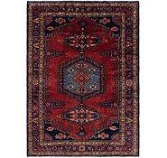 Link to 8' 10 x 12' Viss Persian Rug