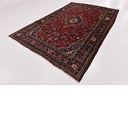 Link to 7' x 10' 2 Shahrbaft Persian Rug