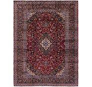 Link to 295cm x 390cm Kashan Persian Rug