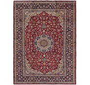 Link to 300cm x 415cm Isfahan Persian Rug