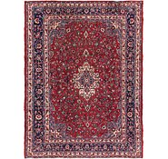 Link to 315cm x 410cm Shahrbaft Persian Rug