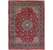 Link to 297cm x 427cm Farahan Persian Rug