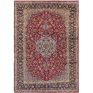 Link to 292cm x 400cm Isfahan Persian Rug item page