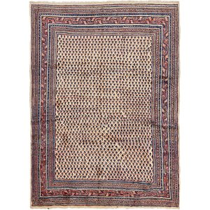 Link to 220cm x 312cm Botemir Persian Rug item page