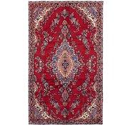 Link to 193cm x 320cm Shahrbaft Persian Rug