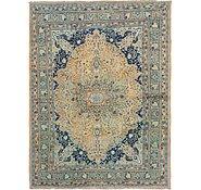 Link to 295cm x 385cm Mashad Persian Rug