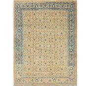 Link to 292cm x 390cm Farahan Persian Rug