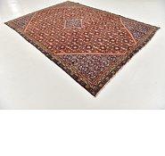 Link to 7' 5 x 10' 7 Farahan Persian Rug