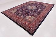 Link to 305cm x 422cm Farahan Persian Rug