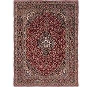 Link to 292cm x 390cm Mashad Persian Rug