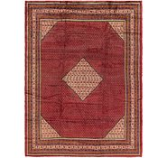 Link to 295cm x 395cm Botemir Persian Rug