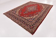Link to 8' 3 x 10' 9 Shahrbaft Persian Rug