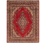 Link to 250cm x 328cm Shahrbaft Persian Rug