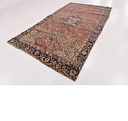 Link to 6' 4 x 11' 3 Farahan Persian Rug